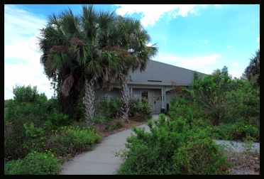 Rotary Park Environmental Center - Cape Coral